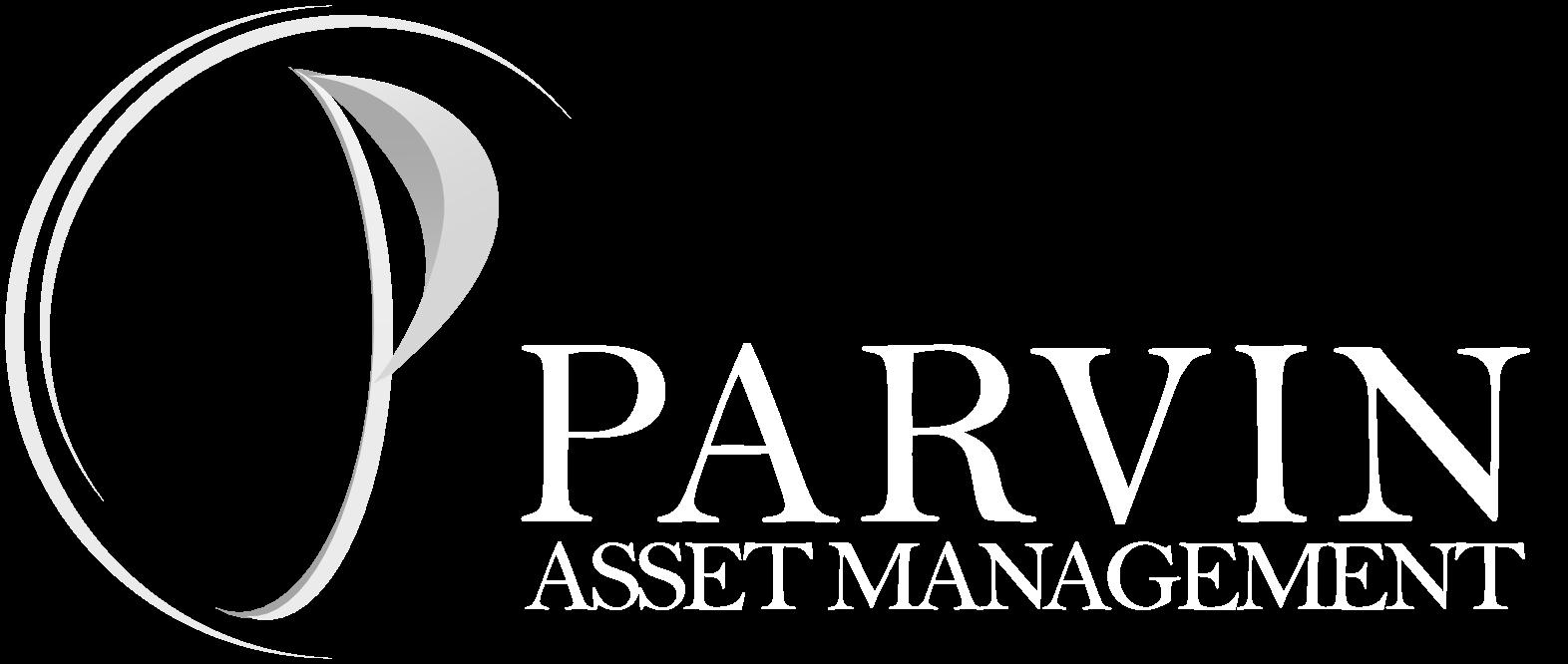 Parvin Asset Management